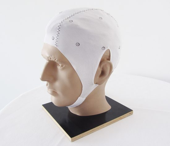 10-20-EEG-Cap