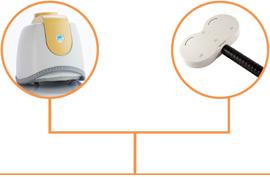Kombination des Brainsway OCD (H-7) Helms mit dem PowerMAG Stimulator von MAG & More