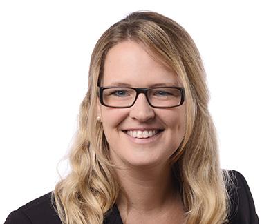 Kerstin Häringer