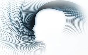 3rd International Brain Stimulation Conference
